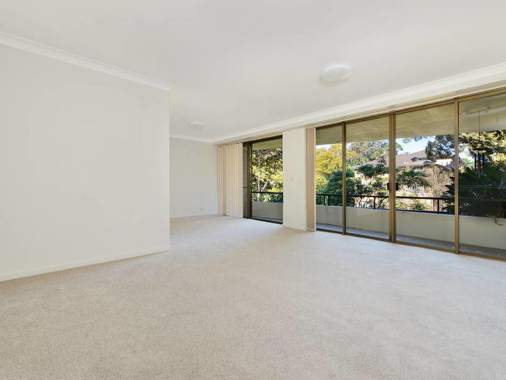 16/33 Belmont Avenue, Wollstonecraft 2065, NSW Unit Photo