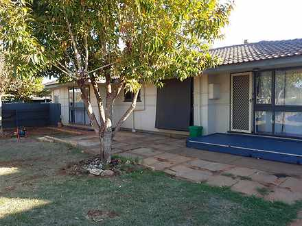 16 Phoenix Place, South Kalgoorlie 6430, WA House Photo