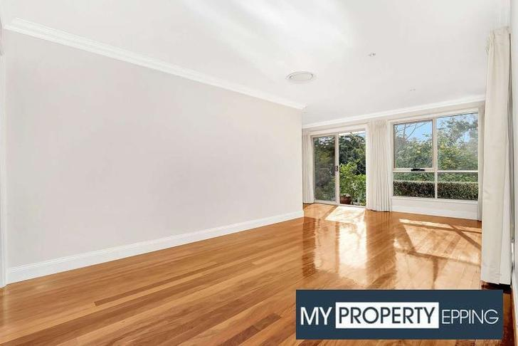 9A Gum Tree Place, Castle Hill 2154, NSW House Photo