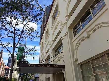 2D/436 Ann Street, Brisbane City 4000, QLD Apartment Photo