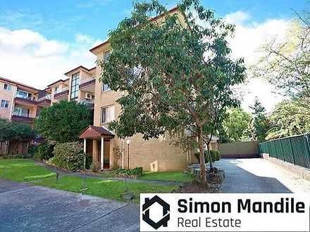 20/26A Wolli Creek Road, Banksia 2216, NSW Apartment Photo