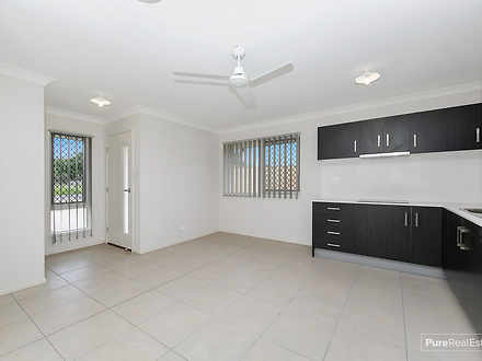 57B Alfred, Riverview 4303, QLD Unit Photo