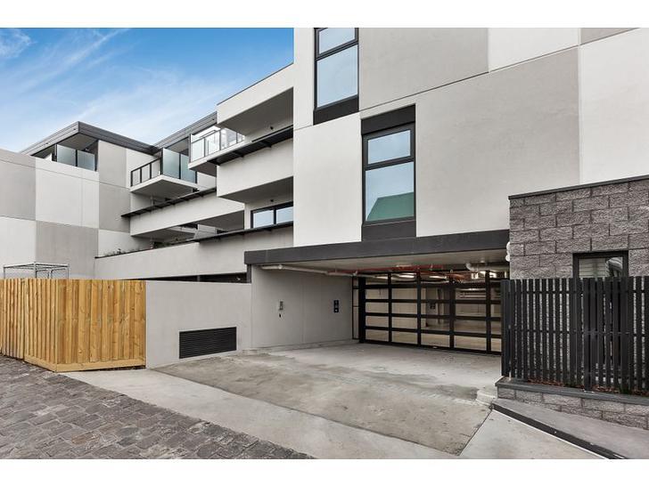 212/360 Moreland Road, Pascoe Vale 3044, VIC Apartment Photo
