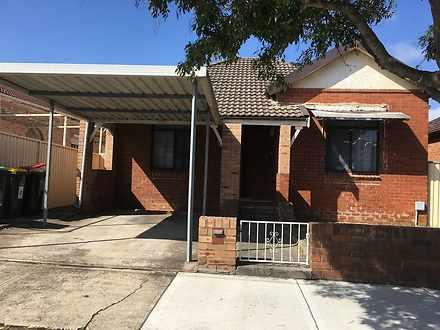 150 Park Road, Auburn 2144, NSW House Photo