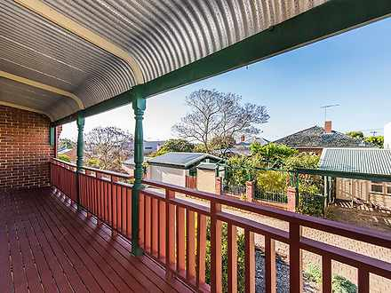 2/7 Vine Street, North Perth 6006, WA Townhouse Photo