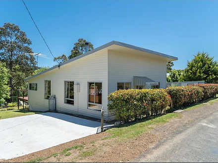 1676 Gordon River Road, Westerway 7140, TAS House Photo