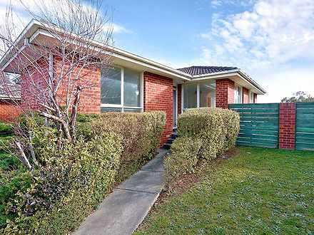 12/143-149 Coleman Parade, Glen Waverley 3150, VIC Unit Photo