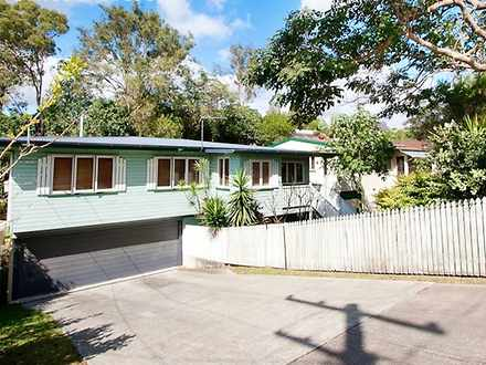 597 D'arcy Road, Carina 4152, QLD House Photo