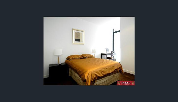 403/62 Mt Alexander Road, Travancore 3032, VIC Apartment Photo