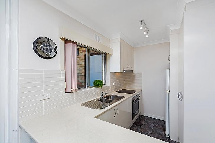2/68 Henry Parry Drive, Gosford 2250, NSW Apartment Photo
