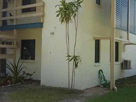 4/2 Beach Road, Dolphin Heads 4740, QLD Studio Photo