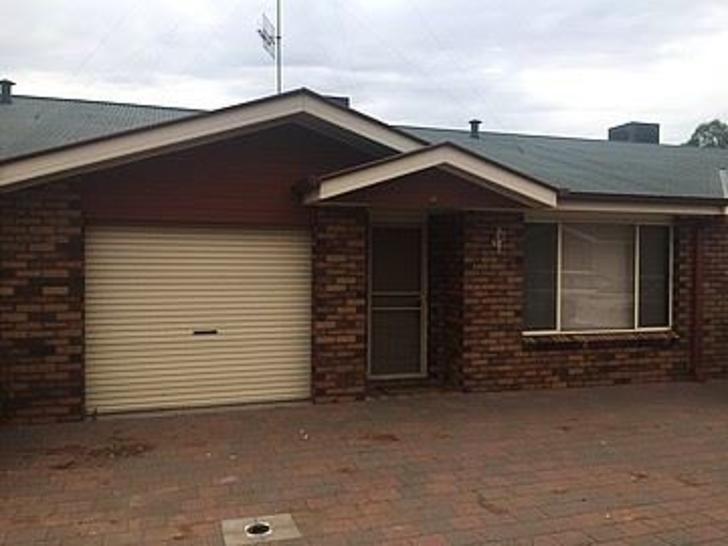 1/10-12 Rose Street, Hillston 2675, NSW Unit Photo