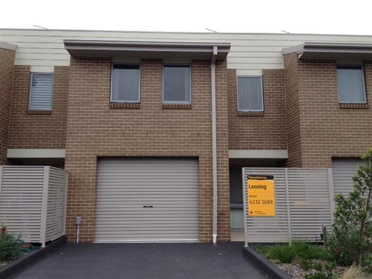 19/1 Brown Street, Kiama 2533, NSW Townhouse Photo