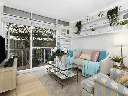 2/14 Pittwater Road, Gladesville 2111, NSW Apartment Photo