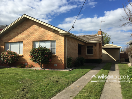84 Breed Street, Traralgon 3844, VIC House Photo