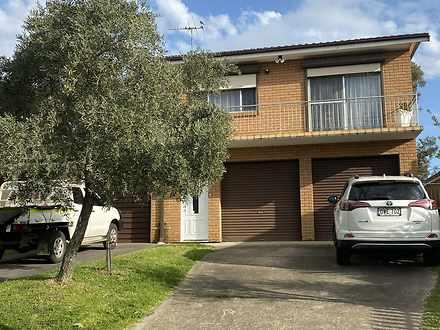 32A Millicent Street, Greystanes 2145, NSW Flat Photo