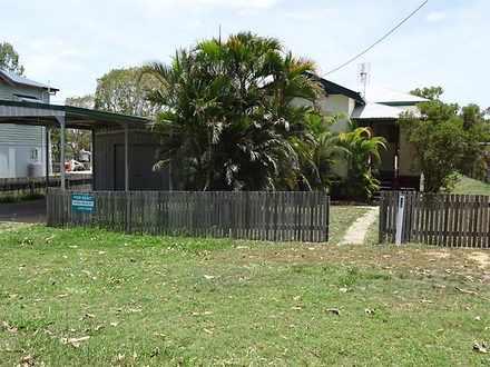 12 Denison Street, Nebo 4742, QLD House Photo