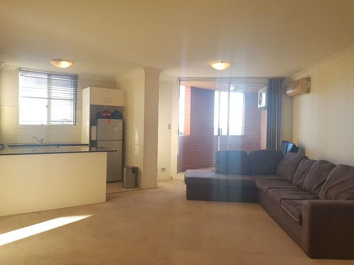 55/2 Macquarie Road, Auburn 2144, NSW Apartment Photo