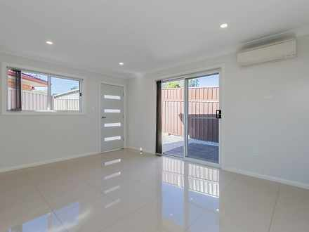 3A Harding Place, Minto 2566, NSW House Photo