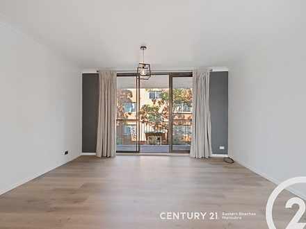 12/39-45 Kensington Road, Kensington 2033, NSW Apartment Photo