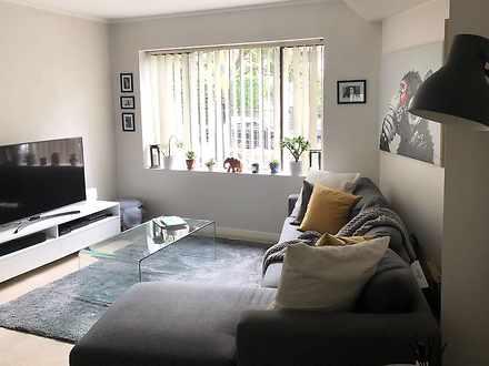 101/10B Challis Avenue, Potts Point 2011, NSW Apartment Photo