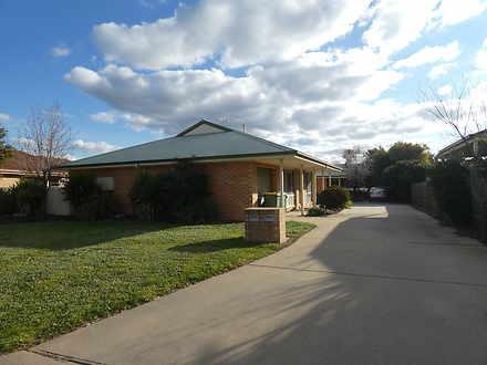 2/6 John Court, North Albury 2640, NSW Unit Photo