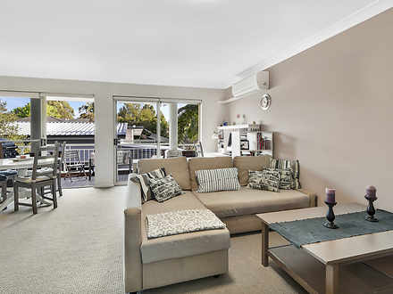 14/654 Willoughby Road, Willoughby 2068, NSW Apartment Photo