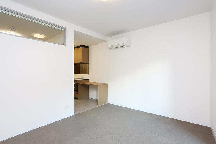 106/15 Clifton Street, Prahran 3181, VIC Apartment Photo