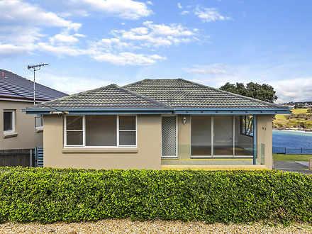 83 Tingira Crescent, Kiama 2533, NSW House Photo
