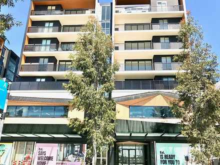 510/4 Henderson Road, Edmondson Park 2174, NSW Apartment Photo