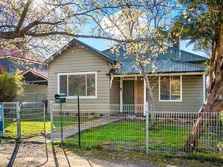 597 Argyle Street, Moss Vale 2577, NSW House Photo