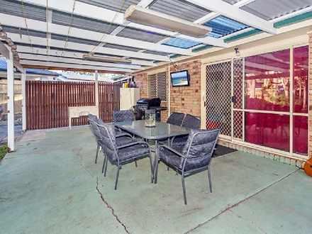 3 Oliver Street, Eagleby 4207, QLD House Photo