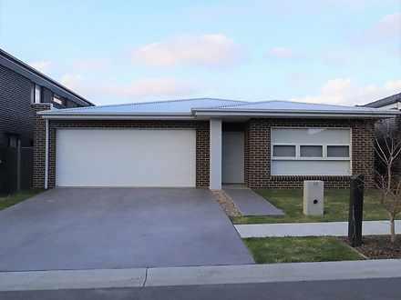 10 Stonecrop Street, Denham Court 2565, NSW House Photo