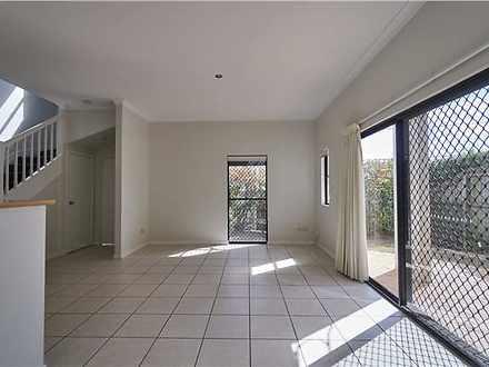 15 Hammond Street, Red Hill 4059, QLD House Photo