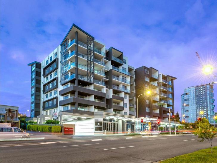 305/48 O'keefe Street, Woolloongabba 4102, QLD Flat Photo