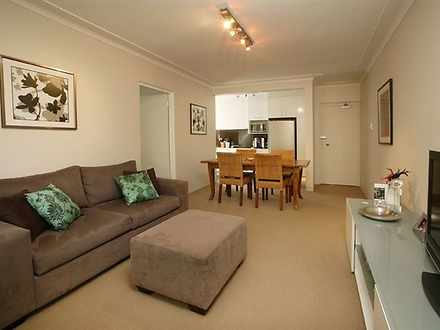 8/20 Rawson Street, Mosman 2088, NSW Apartment Photo