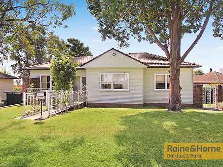 4 Glenavon Avenue, Narwee 2209, NSW House Photo