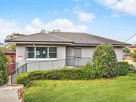 417 Concord Road, Concord West 2138, NSW House Photo