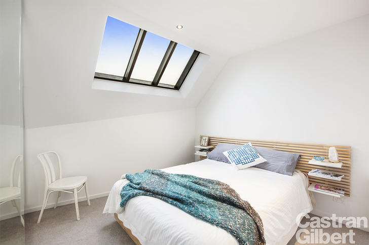 16/17 Ellesmere Road, Windsor 3181, VIC Apartment Photo