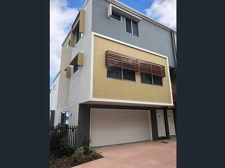 53/1 Grande Avenue, Carrara 4211, QLD Townhouse Photo