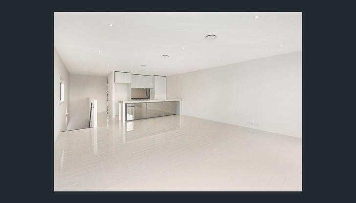 2/35 Magnoli Circuit, Palm Beach 4221, QLD House Photo