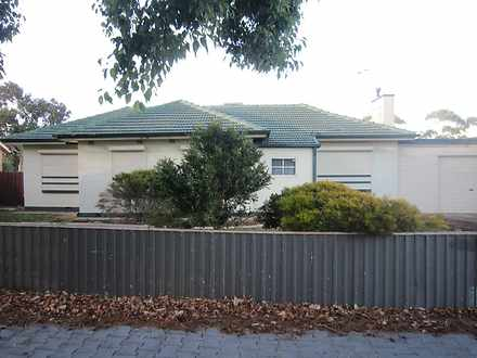 40 Yarnbury Road, Elizabeth North 5113, SA House Photo