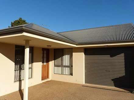 3/1012 Wewak Street, North Albury 2640, NSW Townhouse Photo