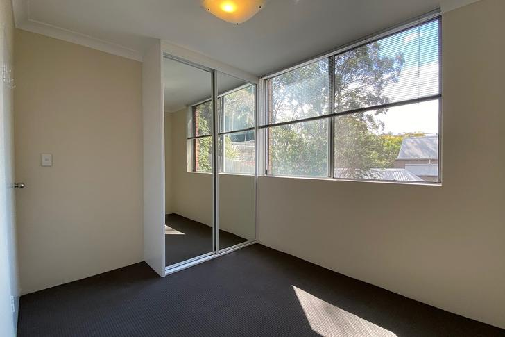 1/83 Darghan Street, Glebe 2037, NSW Apartment Photo