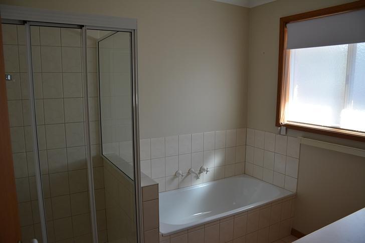 Yarrawonga 3730, VIC House Photo