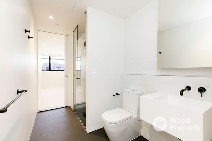 202/244 Dorcas Street, South Melbourne 3205, VIC Apartment Photo