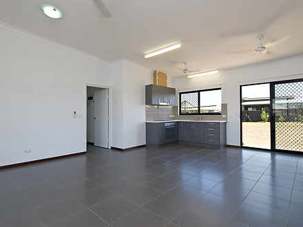 59 Hobart Crescent, Johnston 0832, NT House Photo