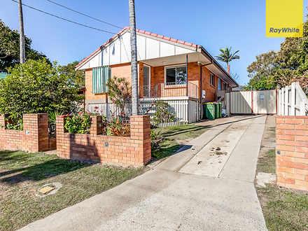 6 Kolonga Street, Woodridge 4114, QLD House Photo