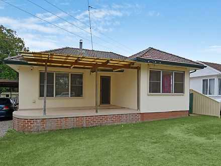 25 Walker Street, Werrington 2747, NSW House Photo