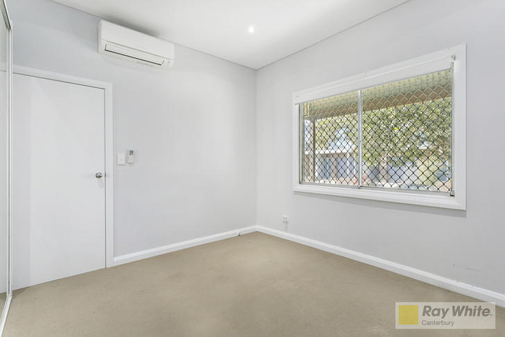 98 Silver Street, St Peters 2044, NSW House Photo